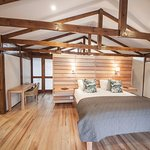 Family Suite, Sleeps 4 guests
