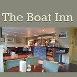 The Boat Inn Foto