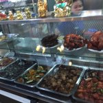 Lolo Nonoy's Food station Foto