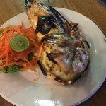 Photo de Hua Hin Seafood
