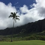 Photo of Makaha Valley Country Club