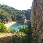 Foto de Giverola Resort