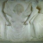 Foto di Museo Nazionalle Roman Palazzo Altemps