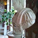 Photo of Museo Nazionale Romano - Palazzo Altemps