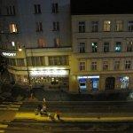 AXA hotel Foto