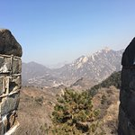 Photo of Great Wall at Mutianyu