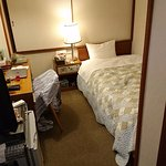 Foto de Hotel Takao