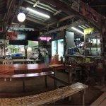 ภาพถ่ายของ Chaiyo Restaurant