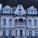 Photo of Hotel Palacky