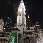 Courtyard Philadelphia Downtown Photo