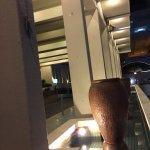 Photo of Hyatt Regency Kinabalu
