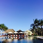 Victoria Hoi An Beach Resort & Spa-bild