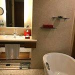 Foto di InterContinental Saigon Hotel