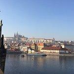 Photo of InterContinental Prague