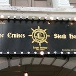 The Cruises Steak House - Penang