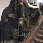 Hundertwasser-Bahnhof