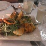 Roti Boti Indian Restaurant