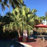 Photo de Village Cay BVI Hotel