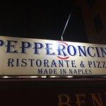 Photo of Pepperoncino