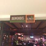 Photo of Restaurante El Patio del Balmoral