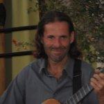 Amazing guitarist