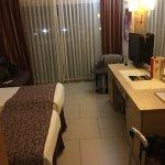 Photo of Leonardo Royal Resort Hotel Eilat