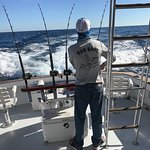 Photo of BOLO Sport Fishing Charters