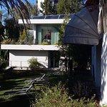 Photo of Casa Vela Guest House
