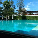 Wyndham Sea Pearl Resort Phuket Photo
