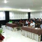 Photo of Travello Hotel Manado