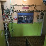 Artharmony Pension and Hostel Foto