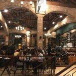 Photo of Leona Pizza Bar