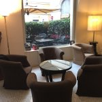 Photo of Hotel Albergo Santa Chiara