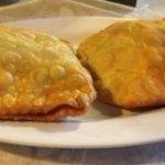 Photo of las deliciosas