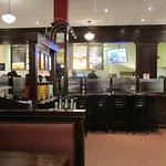 Corner Bakery Cafe Foto