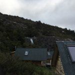 Photo of Refugio, Camping and Cabins Los Cuernos
