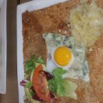 Photo of Creperie Le Frenchy