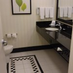 Fairfield Inn & Suites Orlando at SeaWorld® Foto