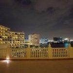 The Ritz-Carlton Abu Dhabi, Grand Canal Foto