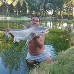 Photo of Hua Hin Fishing Lodge