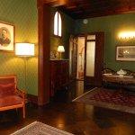 Photo of Hotel Palazzo Failla