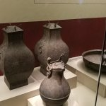 Photo de Jinsha Site Museum