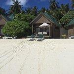 Meeru Island Resort & Spa Foto