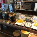 Foto de Daiwa Roynet Hotel Naha Kokusaidori