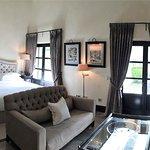 Photo of Gran Hotel Son Net