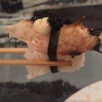 Photo of Kaikou sushi bar