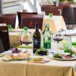 Photo of Palast Gastronomie