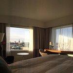 Photo of Radisson Blu Sky Hotel