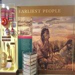 Richard and Pat Johnson Palm Beach County Museum