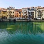 Foto van Portrait Firenze